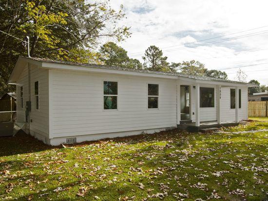 1809 Manigault Pl, Charleston, SC 29407