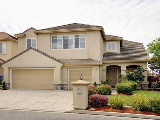 5788 Vitero Way, San Jose, CA 95138