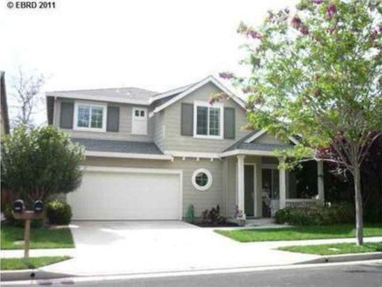 255 Honeysuckle St, Brentwood, CA 94513