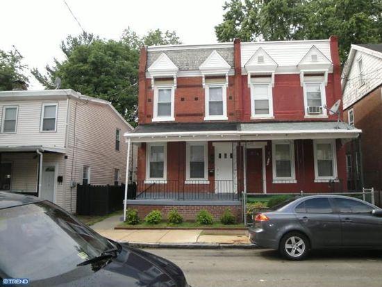 117 E Meehan Ave, Philadelphia, PA 19119
