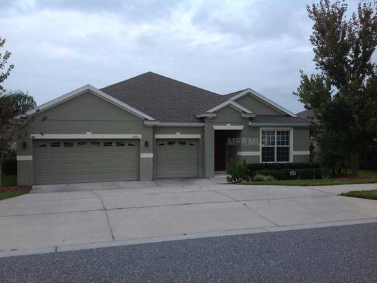 10937 Lemay Dr, Clermont, FL 34711