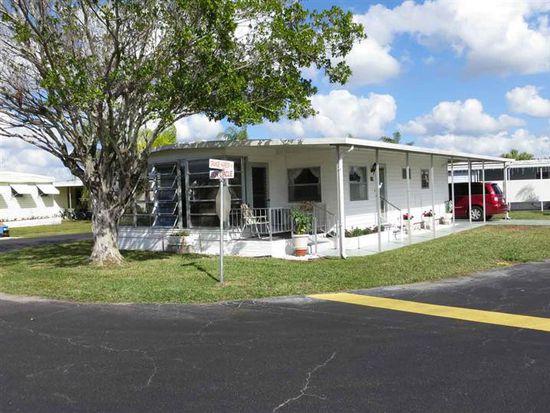 163 Orange Harbor Dr, Fort Myers, FL 33905