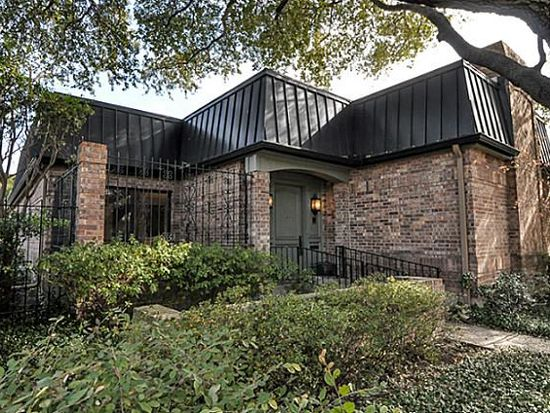 12014 Timberlake Ct, Dallas, TX 75230