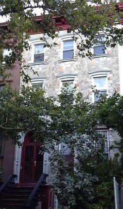 195 Macdonough St, Brooklyn, NY 11216