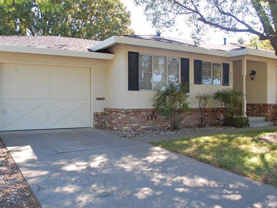 6541 Havenside Dr, Sacramento, CA 95831