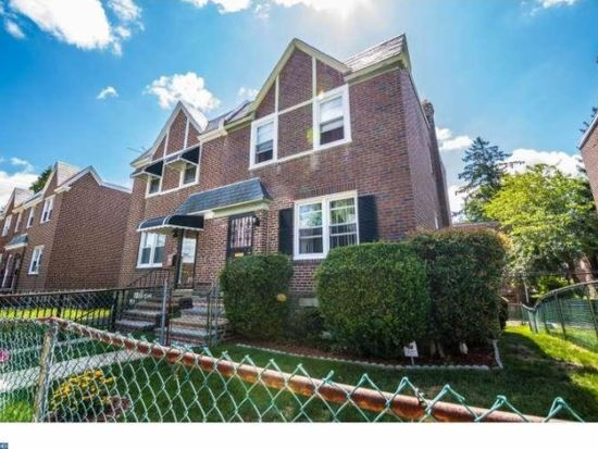 1628 Woodbrook Ln, Philadelphia, PA 19150