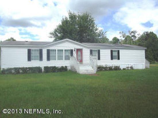 2336 Gardenia Ave, Middleburg, FL 32068