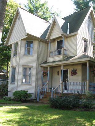 25 Vallera Rd, Saratoga Springs, NY 12866