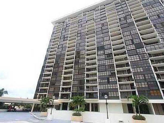 1901 Brickell Ave APT B412, Miami, FL 33129
