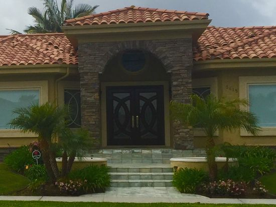 Loans near  Garrison St, San Diego CA