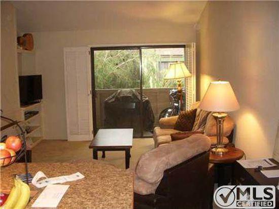 9169 Village Glen Dr UNIT 262, San Diego, CA 92123