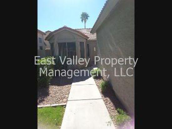 1836 N Stapley Dr UNIT 150, Mesa, AZ 85203