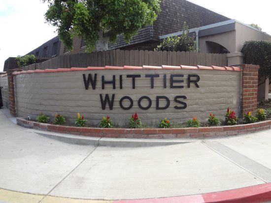 13036 Paseo Verde, Whittier, CA 90601