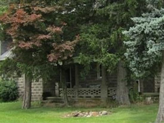 2333 State Route 42, Spring Valley, OH 45370