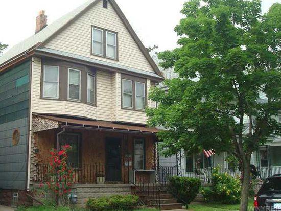 142 Riverside Ave, Buffalo, NY 14207