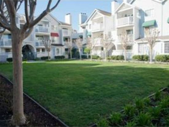 614 Arcadia Ter UNIT 101, Sunnyvale, CA 94085
