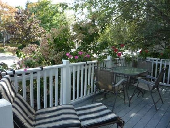 14 Arnold Ter UNIT 14, Marblehead, MA 01945
