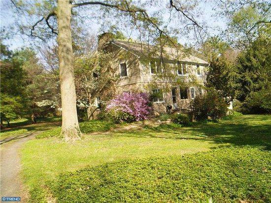 1050 Woods Rd, Southampton, PA 18966