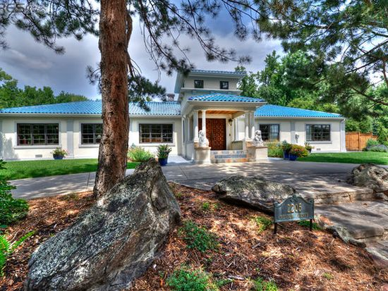 2205 Meadow Ave, Boulder, CO 80304