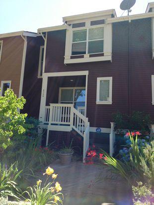 4364 28th Ave S, Seattle, WA 98108