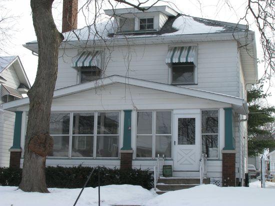 2519 Iowa St, Davenport, IA 52803