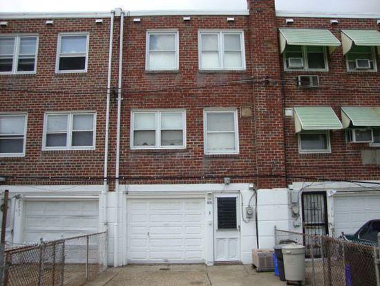6935 Roosevelt Blvd, Philadelphia, PA 19149