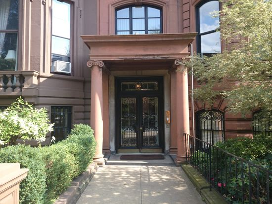 46 Commonwealth Ave APT 4, Boston, MA 02116