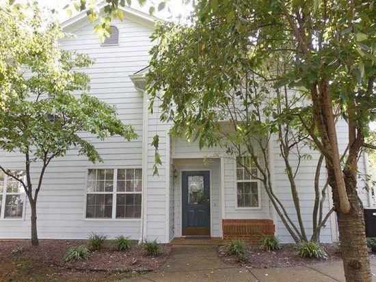 1097 Zoeller Ct, Lexington, KY 40511