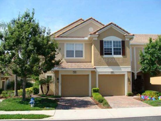 7065 Cadiz Blvd, Orlando, FL 32819