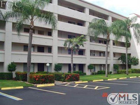 7430 Lake Breeze Dr APT 112, Fort Myers, FL 33907