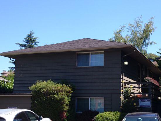 1016 Bellevue Ct E, Seattle, WA 98102