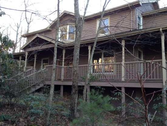 180 Mountainside Ln, Boone, NC 28607