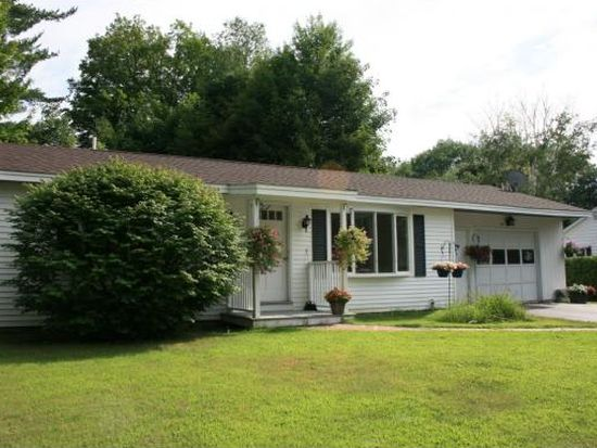 4 Breck Ave, Claremont, NH 03743