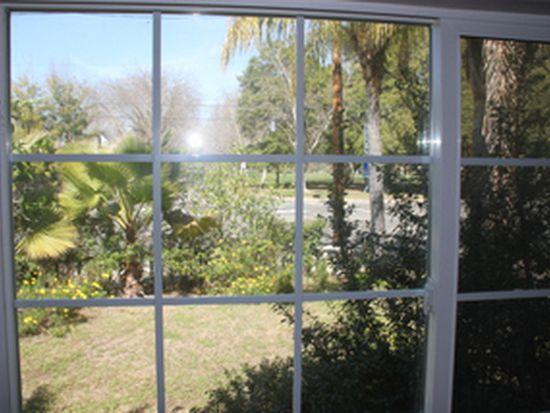 2648 Sutterville Rd, Sacramento, CA 95820
