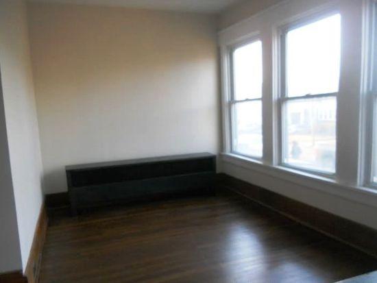 439 Highgate Ave, Buffalo, NY 14215