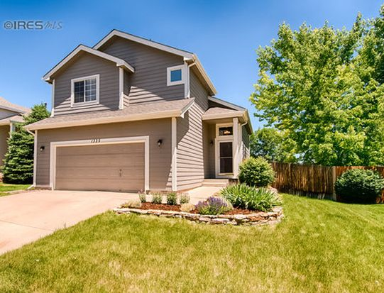 1325 Stockton Dr, Erie, CO 80516