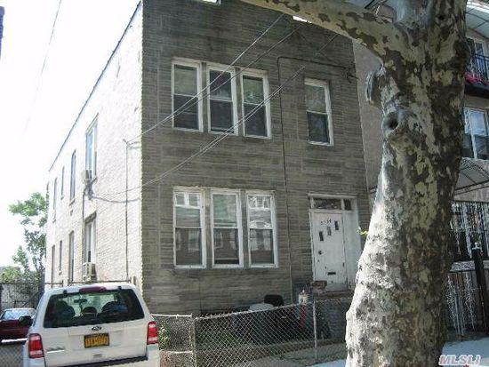 2734 12th St, Long Island City, NY 11102