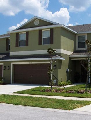 20211 Torch Lilly Way, Tampa, FL 33647