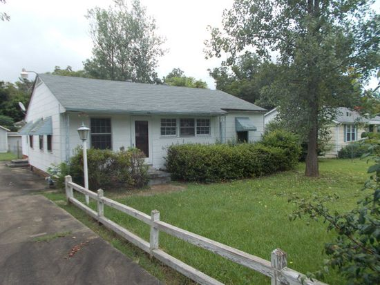2923 Dalton St, Macon, GA 31206