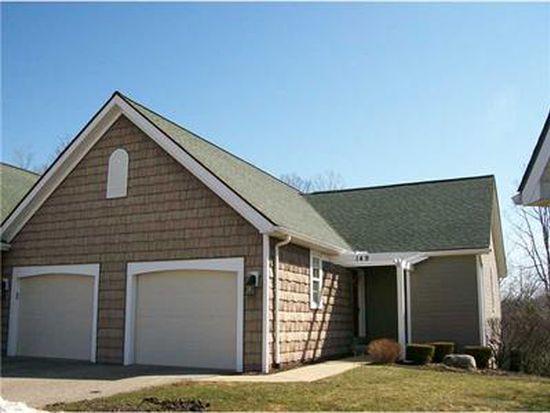 149 S Oakridge Cir, Erie, PA 16509