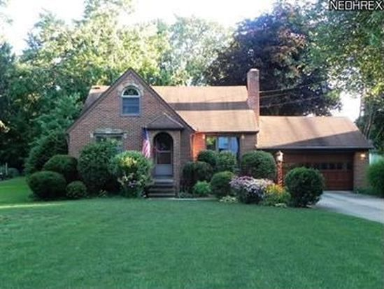 25897 Butternut Ridge Rd, North Olmsted, OH 44070