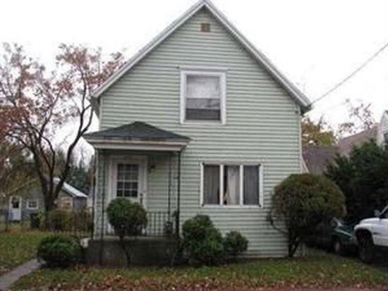 209 Miller St, North Tonawanda, NY 14120