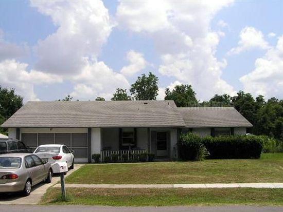 4659 Wydham Ln, Orlando, FL 32812