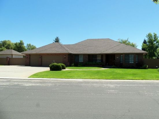 2431 Covey Way, Livermore, CA 94550