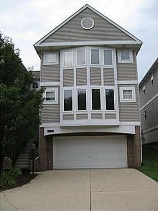 1738 S Maple Rd, Ann Arbor, MI 48103