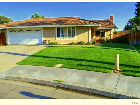 23835 Wolcott Dr, Moreno Valley, CA 92553