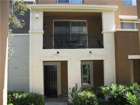 8742 Plaza Park Ln, San Diego, CA 92123
