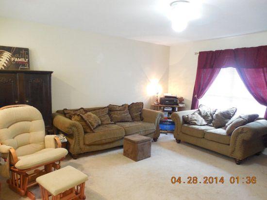 106 Dru Ct, Leesburg, GA 31763