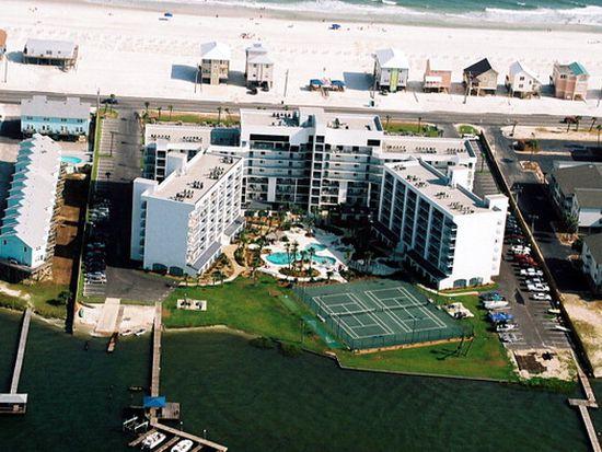 1832 W Beach Blvd APT 209A, Gulf Shores, AL 36542