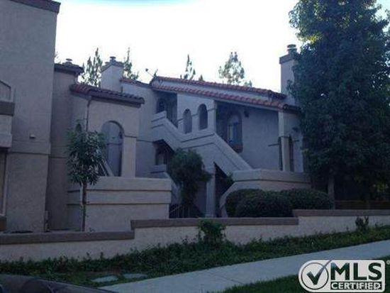 7135 Woodlake Ave UNIT G, West Hills, CA 91307